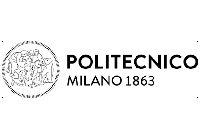 polimi@200x-100